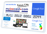 Go Green, Shop Local and Save Money in Austin with MyJoeCard