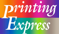 Printing Express, Inc. - Full Service Company, Quality + Competitive Rates