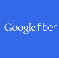 Google Fiber in Austin, TX