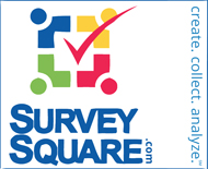 Need to conduct a survey and track results? We do that.