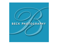 Wedding photography near Austin, TX, senior pics, family portraits, events, commercial photography.