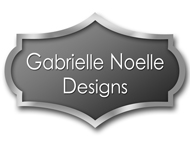 Interior design near Austin TX - Gabrielle Noelle Interior Decorator