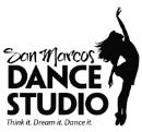 Dance Studio near San Marcos, TX