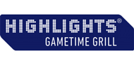 Best place to watch the game in Cedar Park, TX is Highlights Gametime Grill.