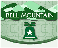 Visit Bell Mountain Vineyards just outside Austin, TX. Complimentary wine tastings on Saturdays 10-.